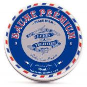 Lames & Tradition - BAUME COIFFAGE BARBE PREMIUM - Rasage homme