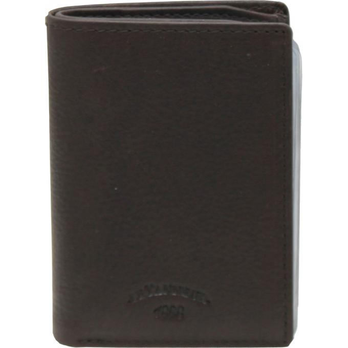 Porte cartes gary cuir le tanneur portefeuille porte for Porte carte le tanneur