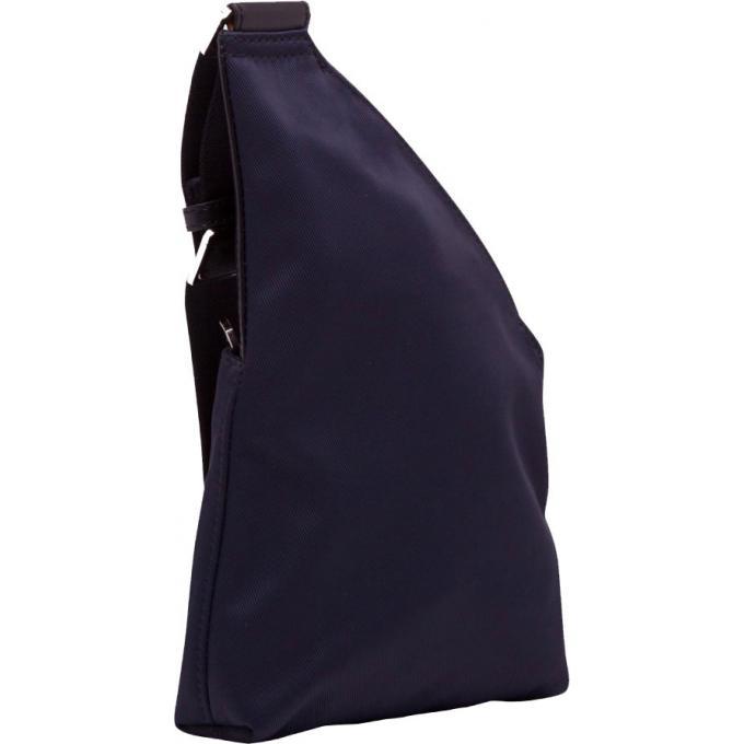 sac a bandouliere body bag audaceux cuir le tanneur. Black Bedroom Furniture Sets. Home Design Ideas
