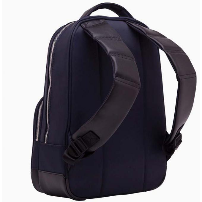 sac a dos audacieux cuir le tanneur sac homme. Black Bedroom Furniture Sets. Home Design Ideas