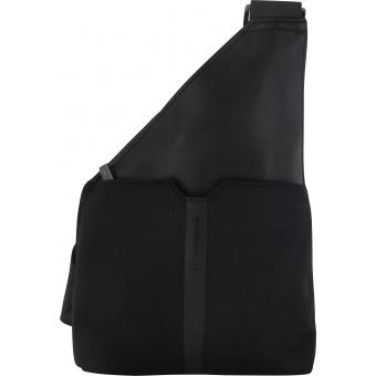 SAC A BANDOULIERE BODY BAG - AUDACEUX - Cuir