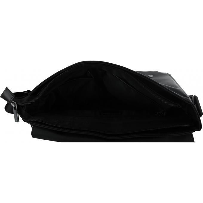 sac besace messenger audacieux cuir le tanneur sac homme. Black Bedroom Furniture Sets. Home Design Ideas