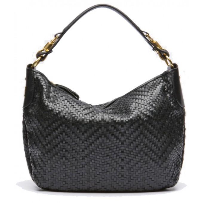 fiorelli handbags. Black Bedroom Furniture Sets. Home Design Ideas