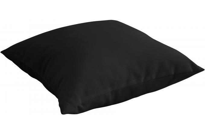 coussin d houssable uni 40x40 today couleur r glisse coussin pas cher. Black Bedroom Furniture Sets. Home Design Ideas