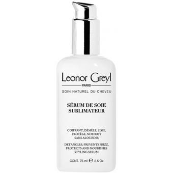 SERUM SUBLIMATEUR CHEVEUX Leonor Greyl