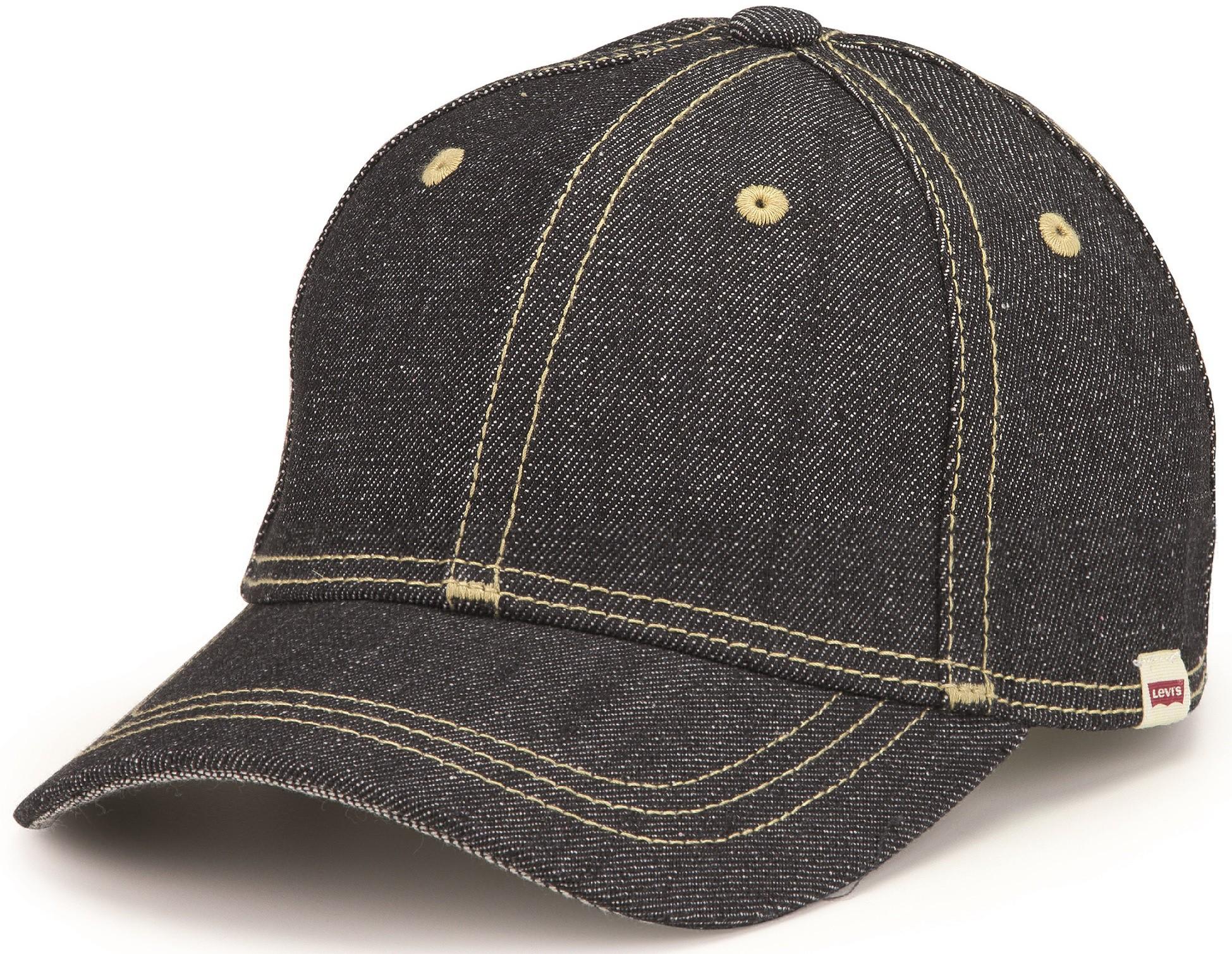 casquette homme jean homme levi 39 s accessoire mode echarpe gants bonnet casquette homme levi 39 s. Black Bedroom Furniture Sets. Home Design Ideas
