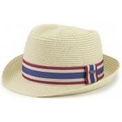 Levi's Homme - CHAPEAU PANAMA - Echarpe/ Gants/ Bonnet
