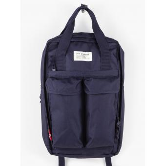 Levi's - BACKPACK - Sac a dos homme