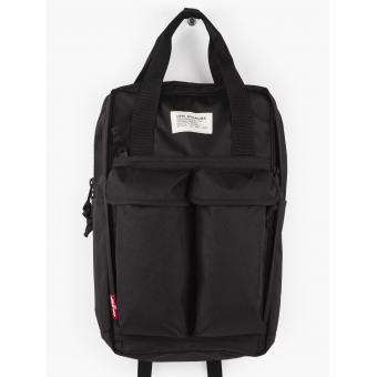 Levi's - BACKPACK - Promotions