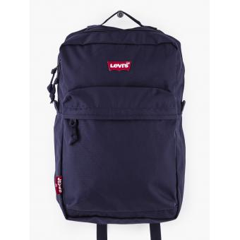 Levi's - BACKPACK - Maroquinerie levis homme