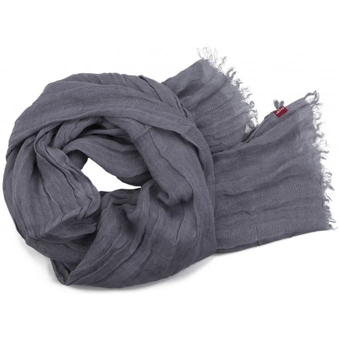 FOULARD ROMAINE OBLONG - Tissu Levi s - Echarpe, gant   bonnet homme 4f94b3f2130