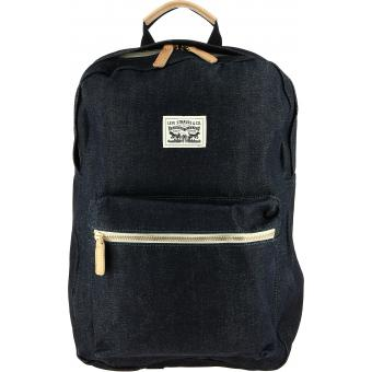 SAC A DOS SOLID Levi's