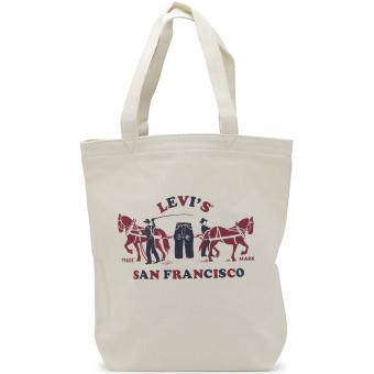 Sac Cabas City Levi's