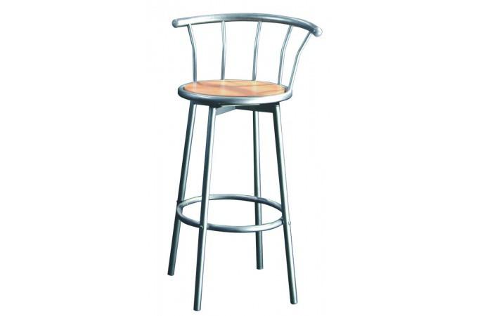 Tabouret de bar design chaises de bar pas cher declik d co page 1 - Chaises de bar pas cher ...