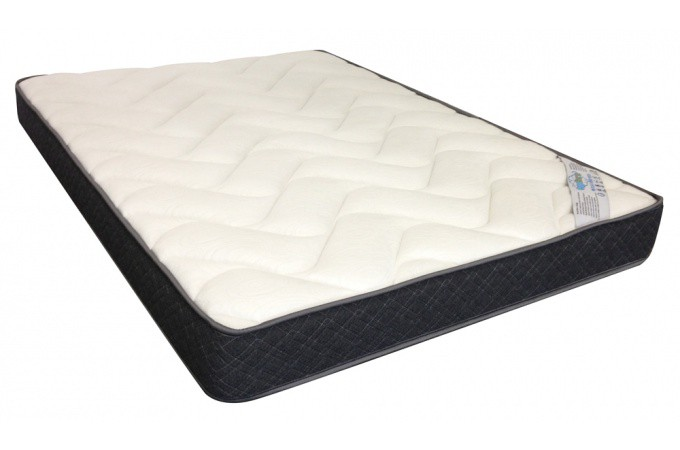 matelas design pas cher matelas mousse matelas latex matelas ressort page 1. Black Bedroom Furniture Sets. Home Design Ideas