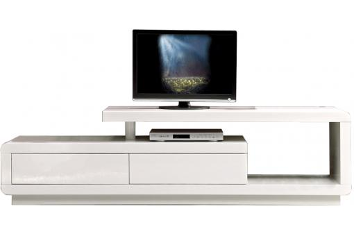 meuble tv avec tiroir pas cher – Artzeincom -> Meuble Tv Avec Tiroir Pas Cher