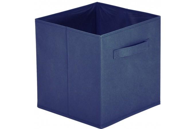 bac rangement enfant bo te et panier de rangement chambre enfant page 1. Black Bedroom Furniture Sets. Home Design Ideas