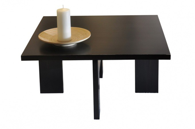 Table basse d cor wengu table basse pas cher - Table basse interiors ...