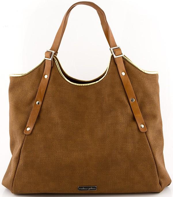 sac-cabas-proof-porte-mainPROOF-Brown