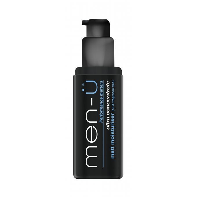 matt moisture hydratant homme peaux grasses men cr me hydratante homme. Black Bedroom Furniture Sets. Home Design Ideas