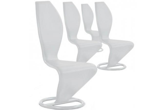le meme en moins cher un tabouret design chaise blanche design pas cher bail locatif with chaise. Black Bedroom Furniture Sets. Home Design Ideas