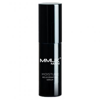MMUK MANserum hydratant 20ml