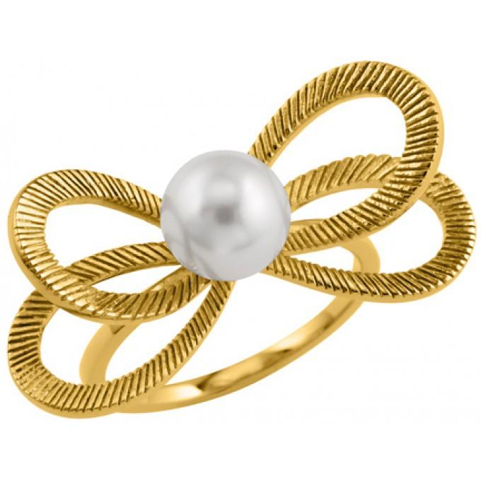 Les bijoux... lesquels portez vous toujours ou souvent  - Page 8 ... 9f253255fa6