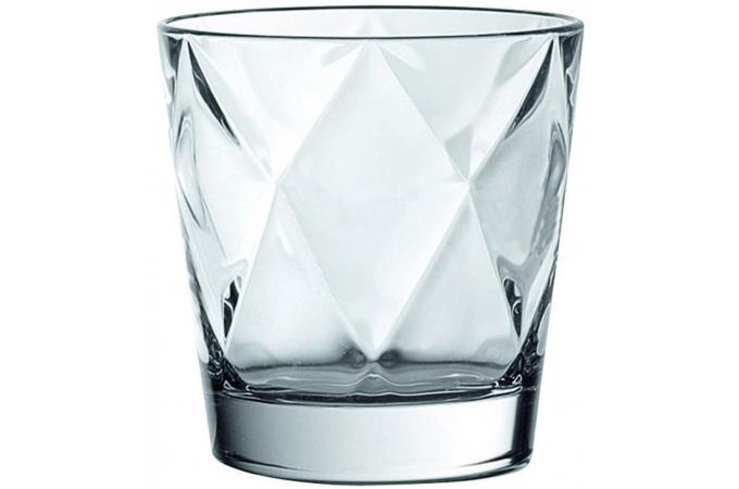 verre a whisky concerto 29cl mug verre pas cher. Black Bedroom Furniture Sets. Home Design Ideas