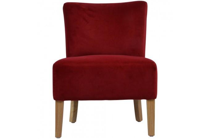 fauteuil design fauteuil cuir velours patchwork. Black Bedroom Furniture Sets. Home Design Ideas