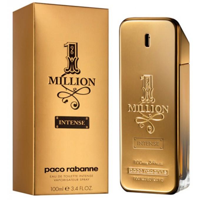 1 million vaporisateur aromatique epic paco rabanne parfum parfums homme