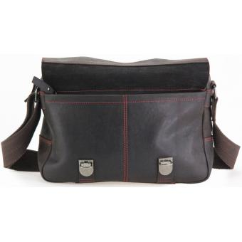 Sac Besace Messenger homme Paquetage