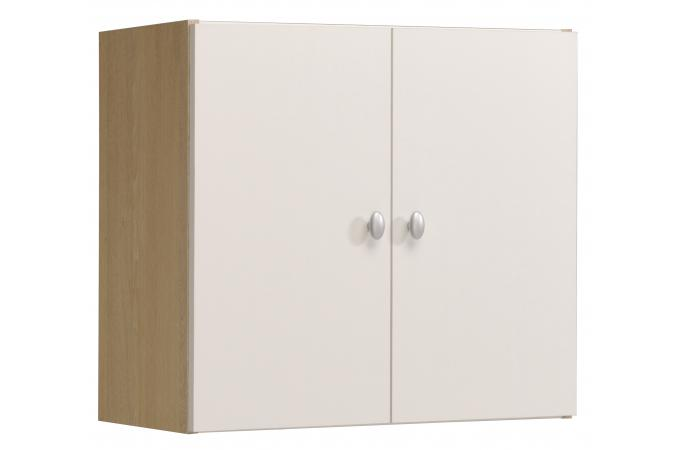tablette salle de bain blanche. Black Bedroom Furniture Sets. Home Design Ideas