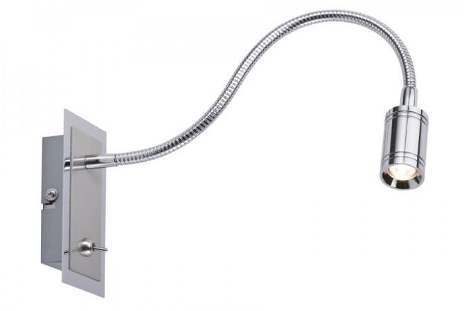 Tout pour une installation electrique d 39 eclairage design for Miroir flexible