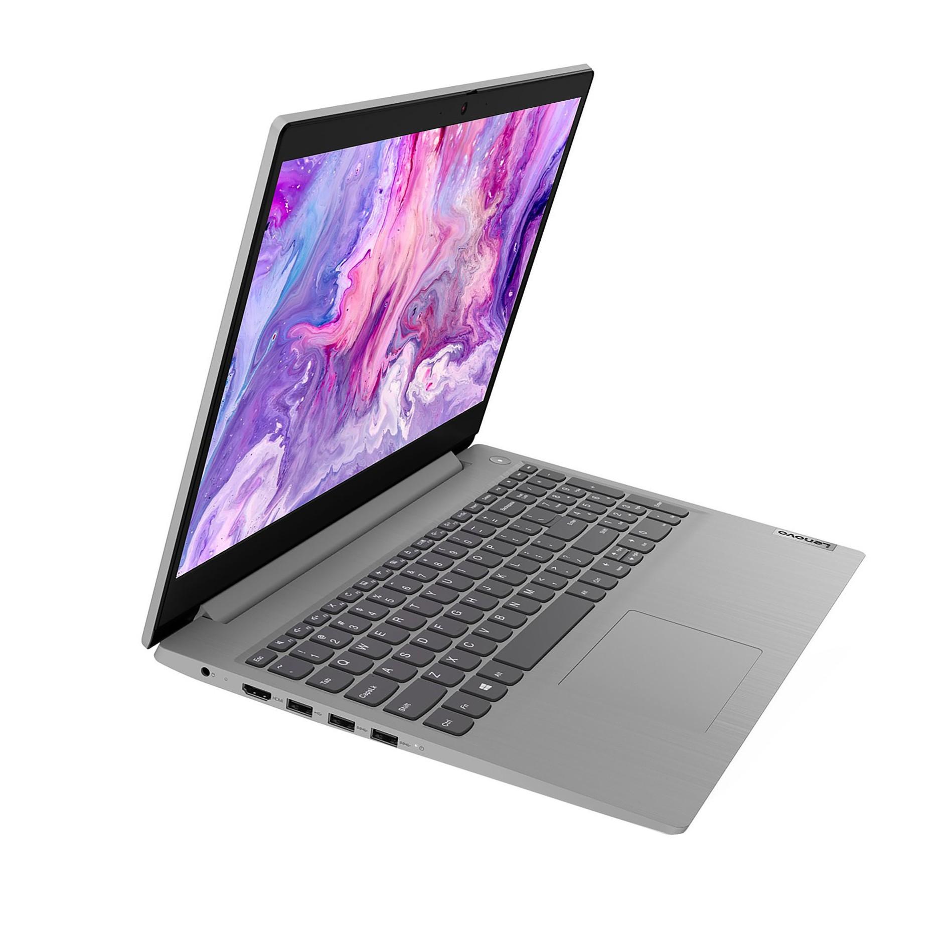 pc portable classique ideapad 3 15iml05 platinum grey