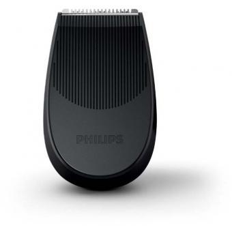 rasoir philips aquatouch s5400 06 100 etanche philips rasoir rasoir electrique homme. Black Bedroom Furniture Sets. Home Design Ideas