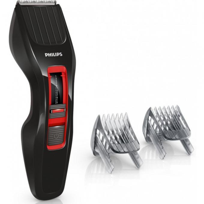 tondeuse cheveux hc3420 17 s rie 3000 philips rasoir tondeuse homme. Black Bedroom Furniture Sets. Home Design Ideas