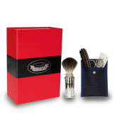 Plisson - Coffret rasage - Promotions