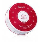 Polaar - COFFRET LA VERITABLE CREME DE LAPONIE - Cosmetique homme polaar