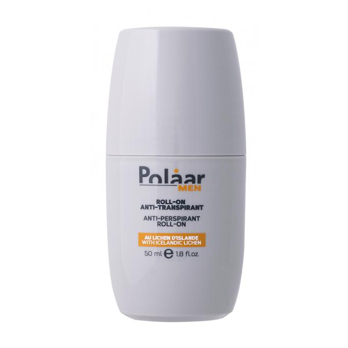 Deodorant bille anti transpirant fra cheur longue dur e polaar d odorant homme - Produit anti araignee longue duree ...