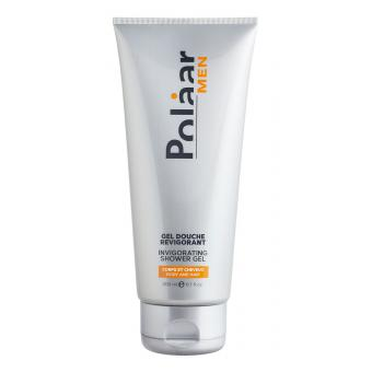 GEL DOUCHE HYDRATANT Polaar