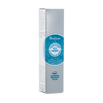 Polaar - IcyMagic Roll-On - Soin visage homme