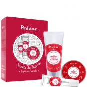 Polaar - SECRET DE LAPONIE - Cosmetique homme polaar