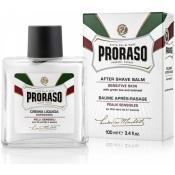 Proraso - Lotion Après Rasage 100ml Sensitive - Proraso rasage