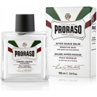 Lotion Après Rasage 100ml Sensitive Proraso