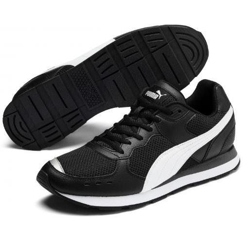 Puma - Baskets VISTA LUX - Mode homme