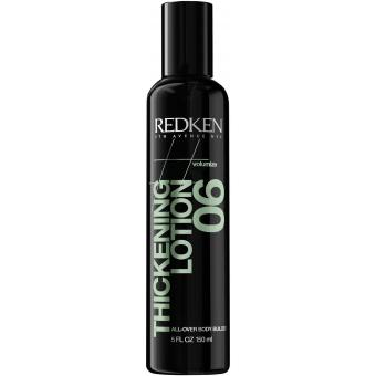 Lotion Epaississante Volume Thickening Lotion 06 Redken