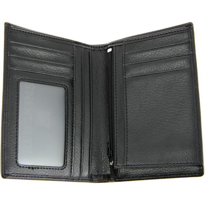 portefeuille homme de ceinture,Chabrand Coffret cadeau   Ceinture 脿 boucles  interchangeables, portefeuille et porte monnaie pas cher Achat ... 356b8256356