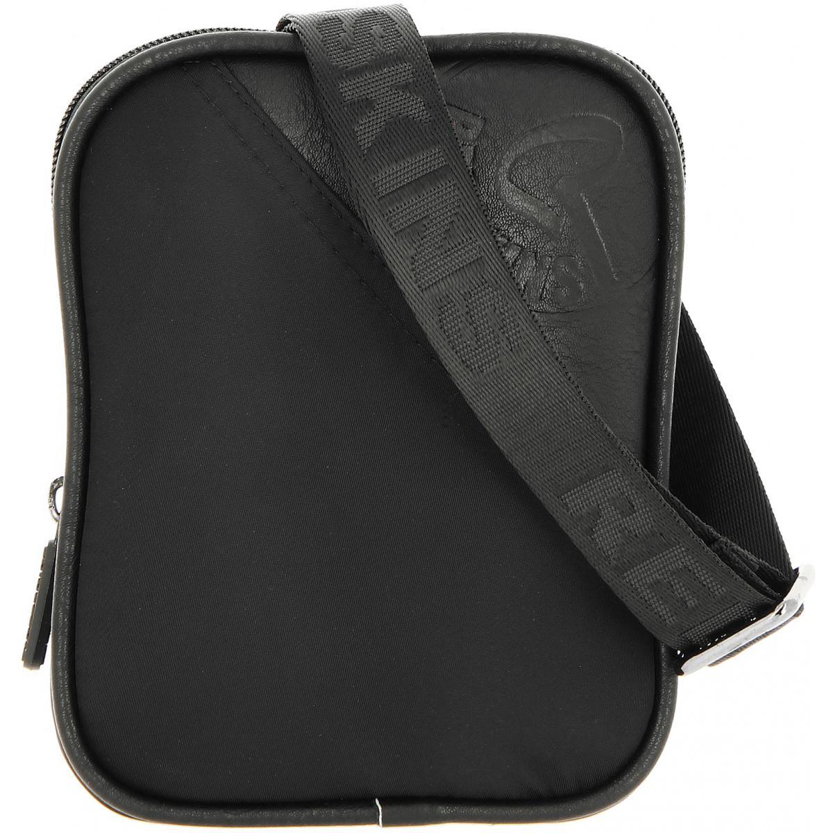 Redskins Pochette Accessoires Pochette S Nylon