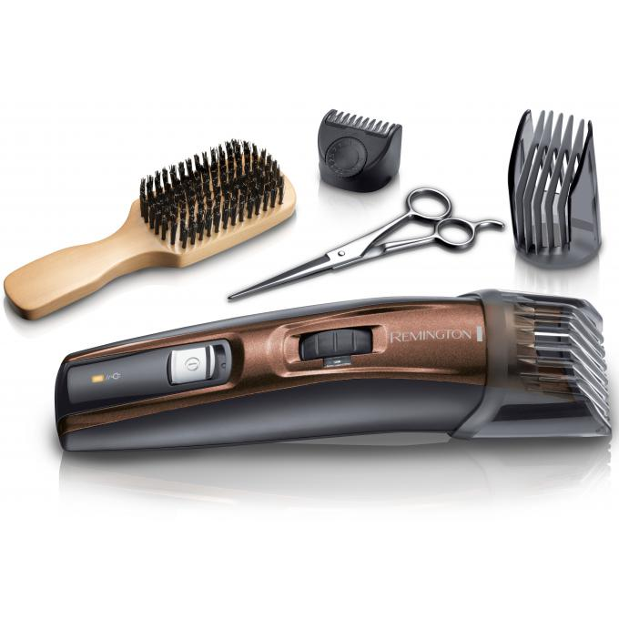 tondeuse remington mb4045 kit barbe brosse ciseaux remington rasoir electrique homme. Black Bedroom Furniture Sets. Home Design Ideas