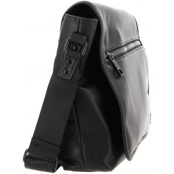 Sac Besace Messenger homme Replay